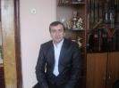 Парастаев Георгий Андреевич