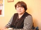 Каграманова Каролина Насибовна
