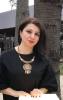 Солашвили Ирина Автандиловна